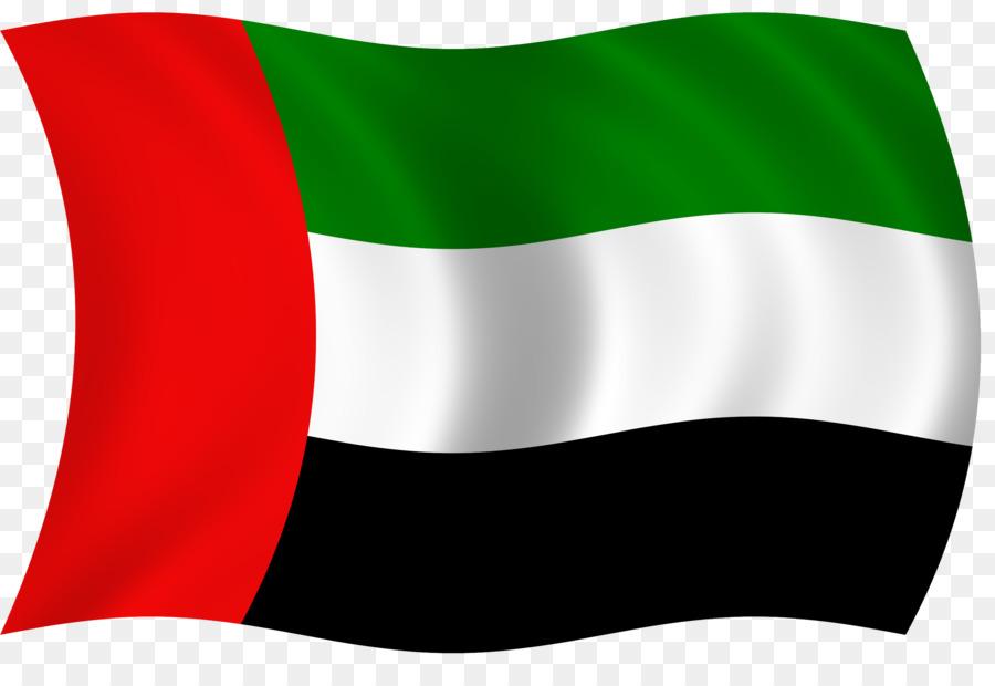 kisspng-abu-dhabi-dubai-flag-of-the-united-arab-emirates-n-uae-5abe557067e837.5931513715224231524256